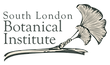 south-london-botanical-institute-logo.pn
