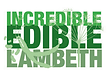 Incredible_Edible_Lambeth_logo.png