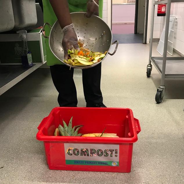 Composting_3
