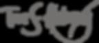 tove_s_holmly_logo_graa_ai.png