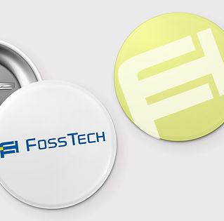 fosstech-logoer_web.jpg