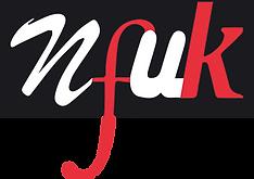 NFUK org logo.png