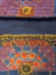 Solveig_tekstil.jpg