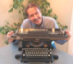 TomOlsgaard2.jpg