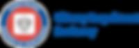 logo GIS.png