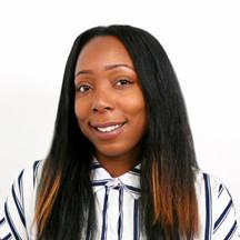 LaToya Henry Profile Picture