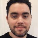 Liam West Profile Picture.jpg