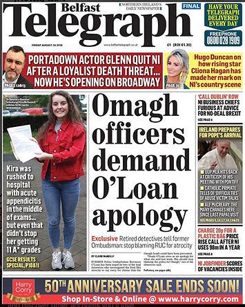 Glenn-Speers-Belfast-Telegraph2.jpg