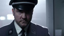 Captain Smith, Misfits (E4)