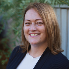 Ann Payne Profile Picture