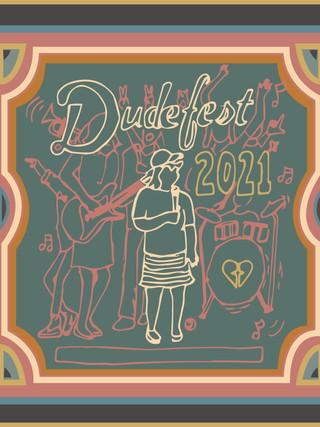 Dudefest_2021_LOGO_lg.jpg