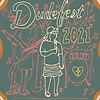 Dudefest_2021_LOGO_sm.jpg