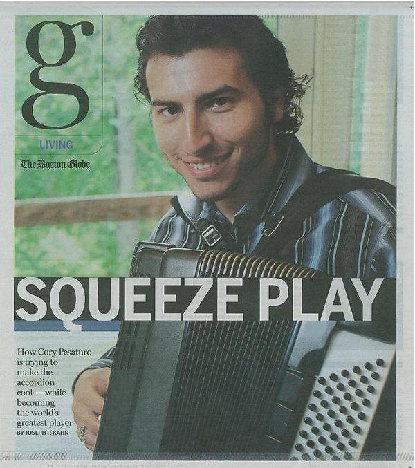 Boston Globe 2009 #1.1.jpg