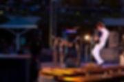 White Stage Shot in LA 2012.jpg