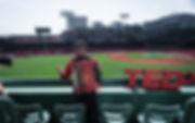 Cory TED Fenway 2.jpg