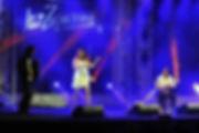 Aczent at Jazz Carthage.jpg