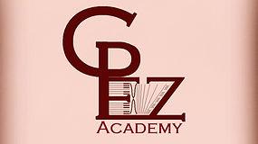 CPez Logo 3.0.jpg