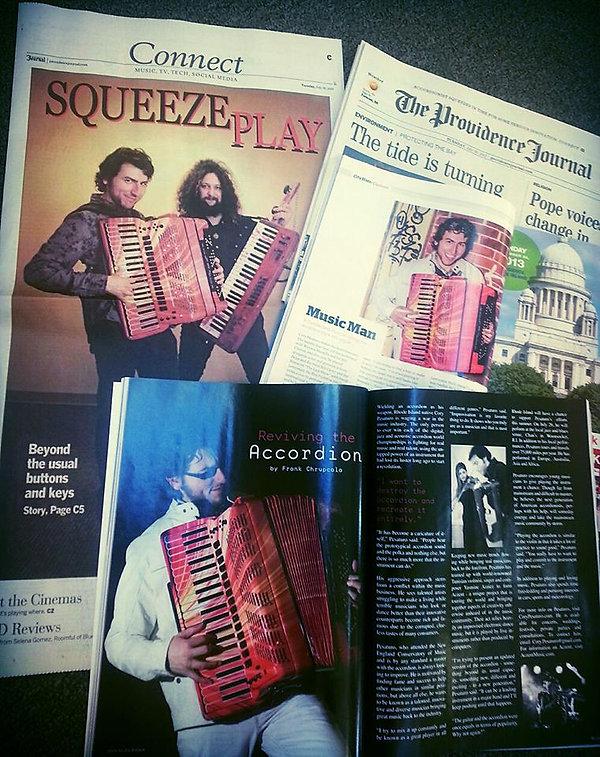 August 2013 Press.jpg