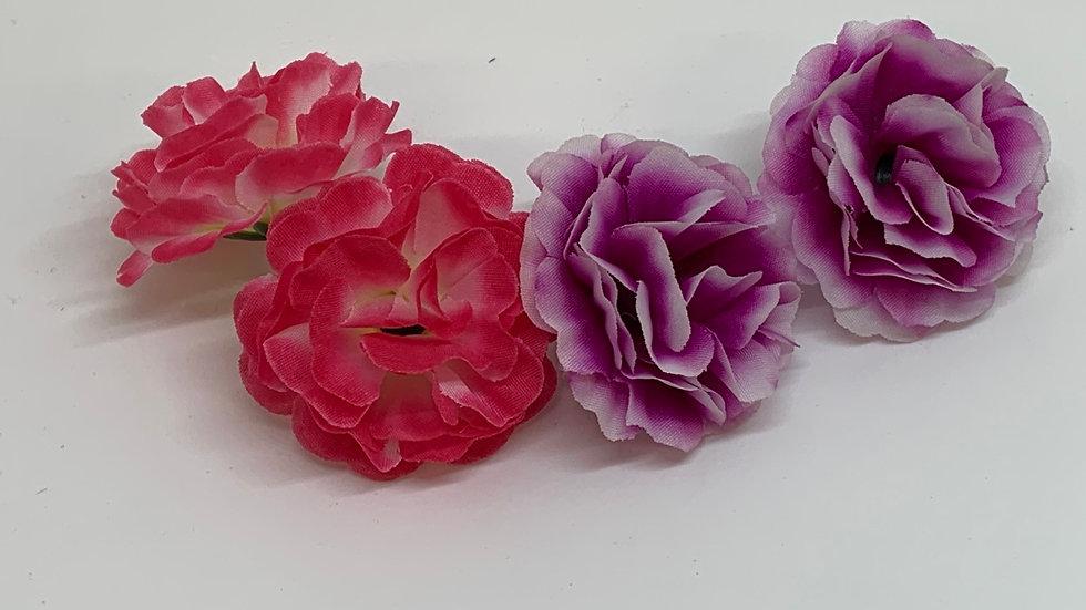 Fran Rose Creations