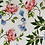 Thumbnail: Linen Look Print