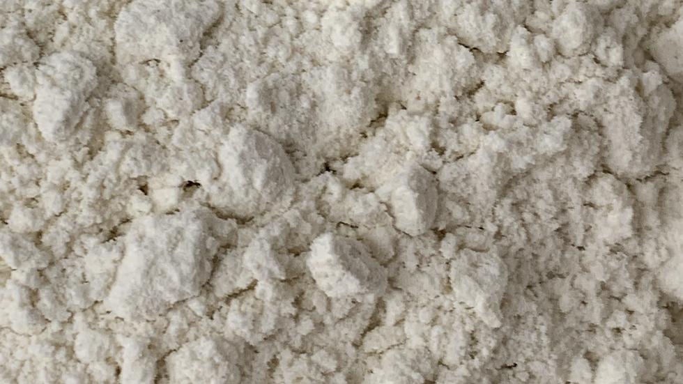 Self-Raising White Flour