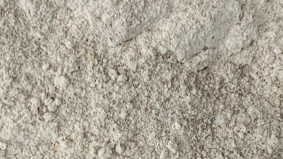 Spelt Wholemeal Flour