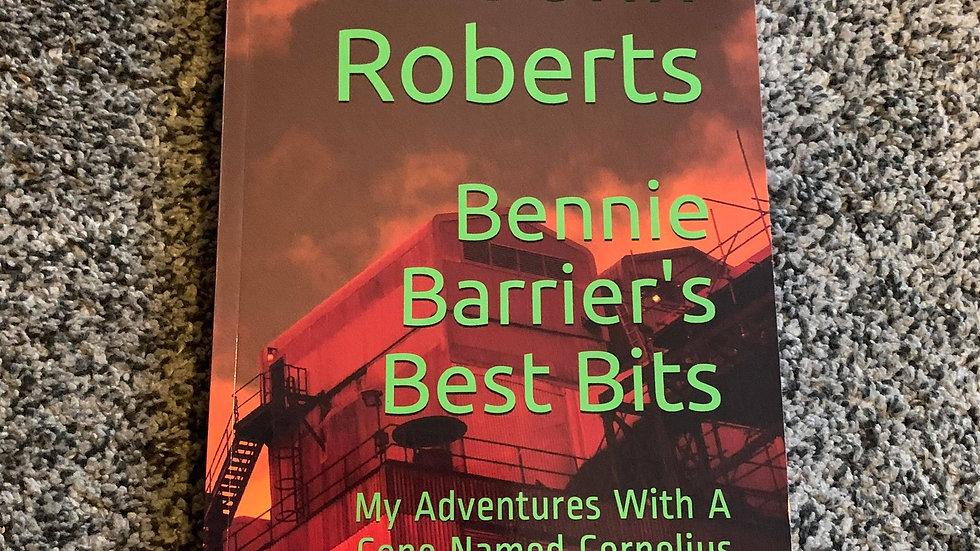 BENNIE BARRIER'S BEST BITS