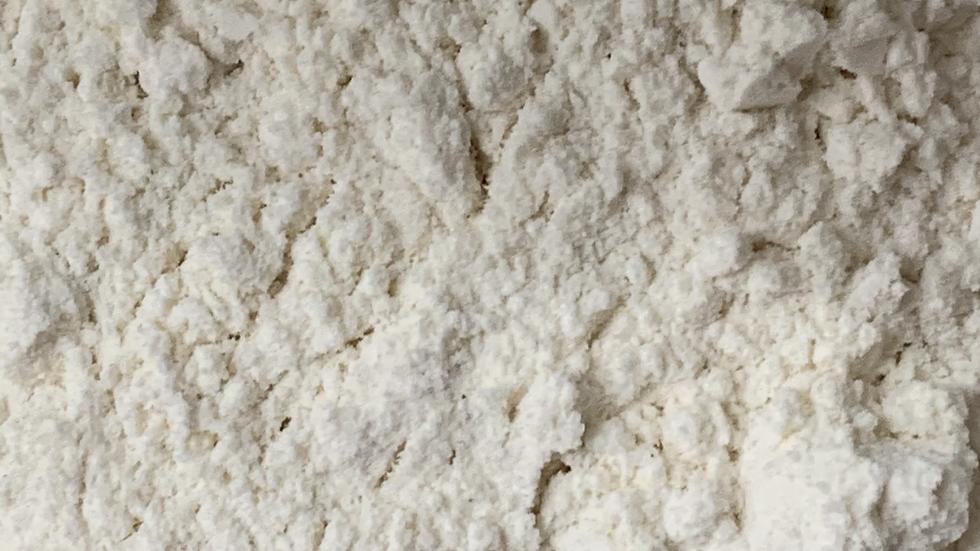 Italian White Flour - Type 00