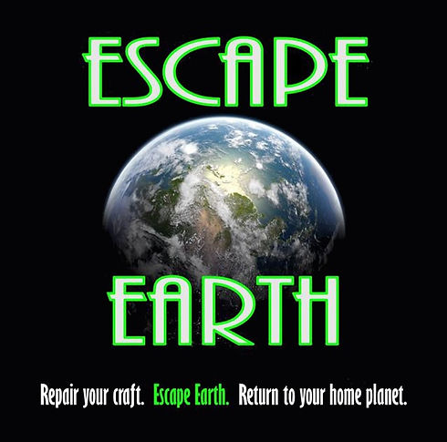 Escape%20Earth%20Official%20Poster%20Esc