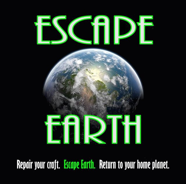 Escape%20Earth%20Official%20Poster%20Esc