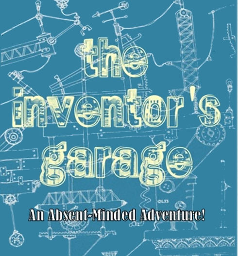 Inventors%20Garage%20Official%20Poster%2