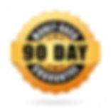 90 day.jpg