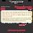 লকডাউন: ৩০শে মে ২০২১ পর্যন্ত সমস্ত বিভাগ বন্ধ