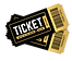 tickets-clipart-hd.png