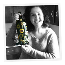 Happy Bottle Art Customer