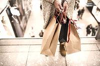 Shopping Bags_edited.jpg