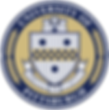 220px-University_of_Pittsburgh_seal.svg.