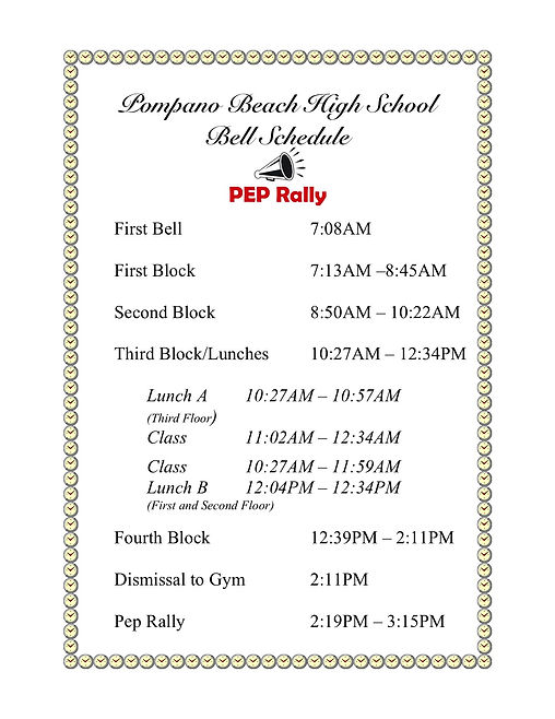 Pep Rally Bell Schedule.jpg