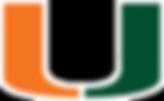 logo-1511901983.png