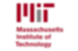 MIT-logo.png