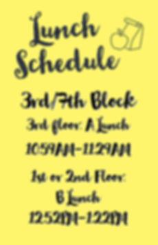 Lunch Schedule (poster size).jpg
