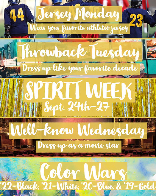SPIRIT WEEK '18 THEMES.jpg