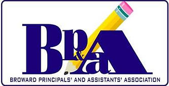 bpaa_pencil.jpg