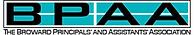 The_BPAA_logo.png
