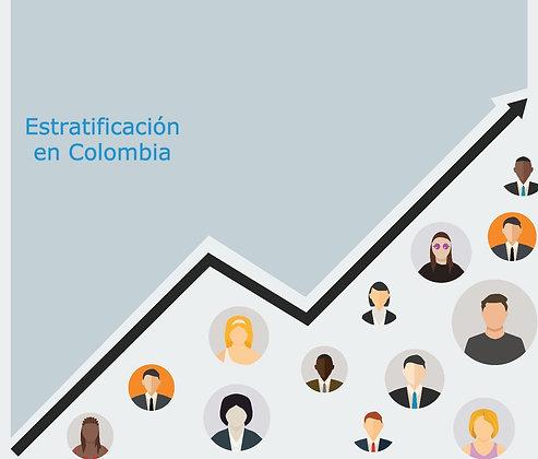 Estratificación_esp