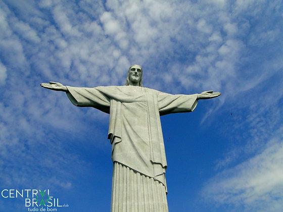 Rio de Janeiro_esp