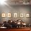 Thumbnail: Museo Fernando Botero _ Bogotá