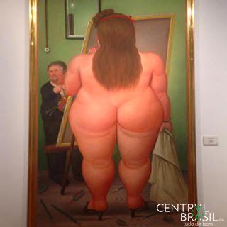Fernando Botero_esp