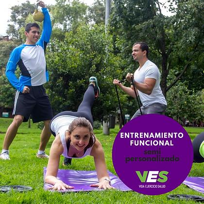 VES - Vida Ejercicio Salud_esp