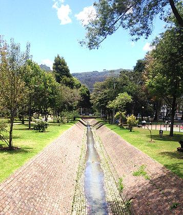 Parque Virrey_esp